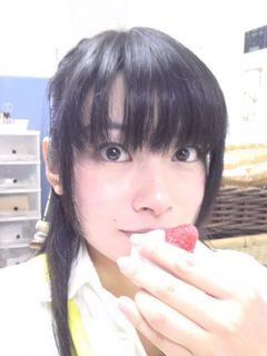 muramuramura3.jpg