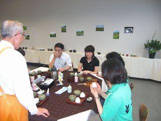 白井課長と上田AM.JPG