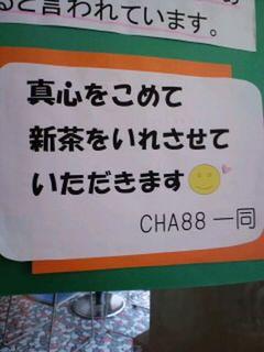 fujinobori1.jpg
