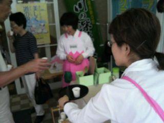kakegawa5.jpg