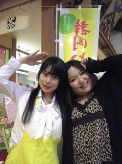 muramura2.jpg