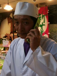 muramuramuramura1.jpg