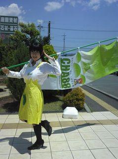 muramura16.jpg